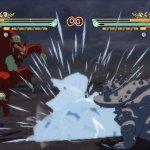 Скриншот Naruto Shippuden: Ultimate Ninja Storm 3 – Изображение 58