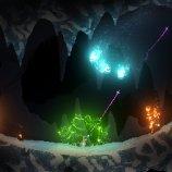 Скриншот Noita – Изображение 11