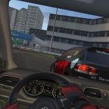Скриншот Real Racing GTI – Изображение 2