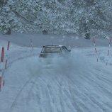 Скриншот Colin McRae Rally 04 – Изображение 5