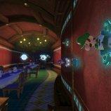 Скриншот Mario Kart 8 – Изображение 10