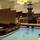 Скриншот Child of the Wind – Изображение 5
