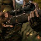 Скриншот Cabela's Big Game Hunter 2010 – Изображение 7