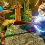 Скриншот Street Fighter V – Изображение 280