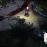 Скриншот Kuon – Изображение 3
