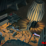 Скриншот Ruiner – Изображение 3