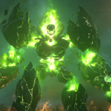 Скриншот WarCraft III: Reforged – Изображение 5