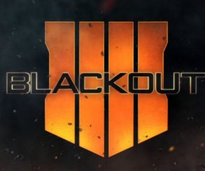 Фанат Call of Duty высчитал размер Battle Royale-карты Black Ops 4. Больше, чем в Fortnite!