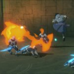 Скриншот Naruto Shippuden: Ultimate Ninja Storm 3 – Изображение 100