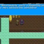 Скриншот EvilQuest – Изображение 15