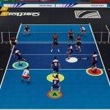 Скриншот Spike Volleyball – Изображение 2
