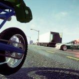 Скриншот Bike Rush – Изображение 12