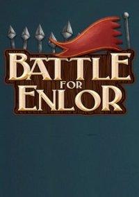 Battle for Enlor – фото обложки игры
