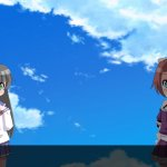 Скриншот Anime! Oi history! – Изображение 5