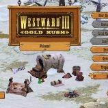 Скриншот Westward III: Gold Rush – Изображение 4