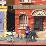 Скриншот Sam & Max Freelance Police – Изображение 9