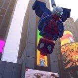 Скриншот LEGO: Marvel Super Heroes – Изображение 1