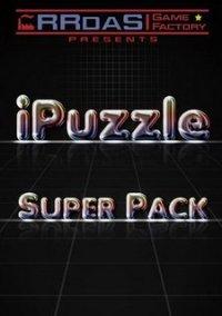 iPuzzle Super Pack – фото обложки игры