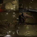 Скриншот Scorn – Изображение 10