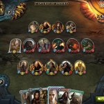 Скриншот The Lord of the Rings: Living Card Game – Изображение 5