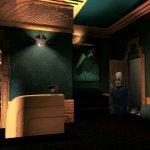 Скриншот Grim Fandango Remastered – Изображение 7