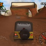 Скриншот Jeep 4x4 Adventure – Изображение 4