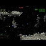 Скриншот Battle Armor Division – Изображение 2
