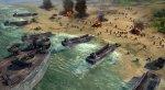 5 игр про войну, где можно сыграть за советских солдат. - Изображение 14