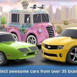 Скриншот Car Town Streets – Изображение 5