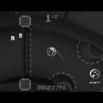 Скриншот Binary Flow 2 - Online – Изображение 5