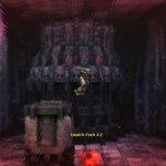 Скриншот Intercontinental Ballistic Missile Propulsion Game – Изображение 7
