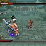Скриншот Kung Fu Strike: The Warrior's Rise – Изображение 4