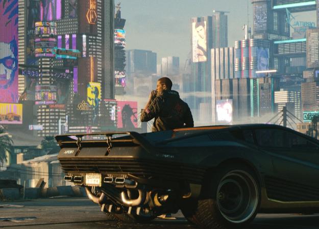 Главные победы E3: 10 самых ярких и запоминающихся моментов