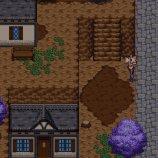 Скриншот Fantasy Farming: Orange Season – Изображение 5