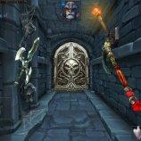 Скриншот Dungeon Hero RPG – Изображение 2
