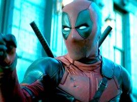 Слух: Дэдпул в киновселенной Marvel будет другим, однако сыграет его Райан Рейнольдс