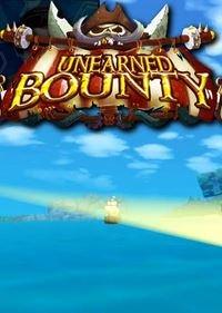 Unearned Bounty – фото обложки игры