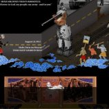 Скриншот The Cat and the Coup – Изображение 11