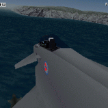 Скриншот EF2000 – Изображение 8