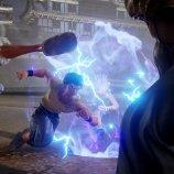 Скриншот Jump Force – Изображение 3
