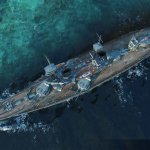Скриншот World of Warships – Изображение 71