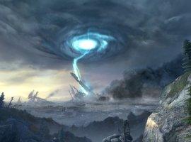 Слух: Valve разрабатывает игру под кодовым названием Citadel