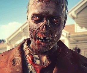 Yager Development больше не разрабатывает Dead Island 2