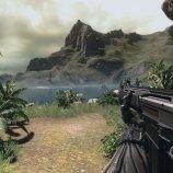 Скриншот Crysis 2 – Изображение 6