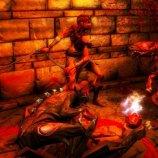 Скриншот Dungeons – Изображение 8