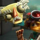 Скриншот Psychonauts 2 – Изображение 12