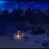 Скриншот Madness: Project Nexus 2 – Изображение 4