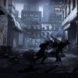 Скриншот Deadlight – Изображение 6