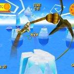 Скриншот Manic Monkey Mayhem – Изображение 24