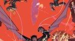 Комикс-гид #1. Усатый Дэдпул, «Книга джунглей», Человек-паук вФантастической пятерке. - Изображение 34